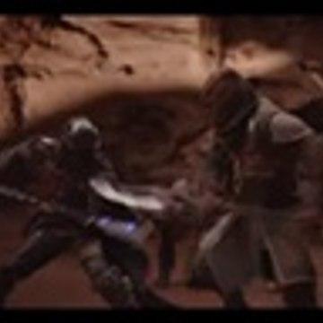 The Mandalorian Season 2 Episode 2 | S02E2 - Stream HD