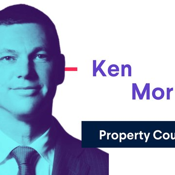 Property Council CEO: we don't need a mandated leasing code