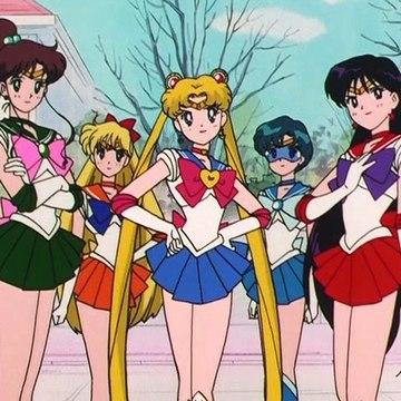 Pretty Guardian Sailor Moon S S03E29 - 118