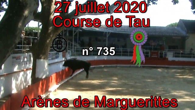 2020 07 27 Bon n°735