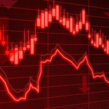 Hamer - Private credit fills the gaps