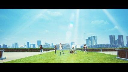 Novelbright - Sunny drop