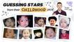 [Pops in Seoul] K-Pop Stars' Childhood [K-pop Dictionary]