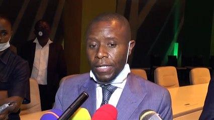 Persistance de l'insécurité au Nord-Kivu : Le gouverneur Carly Nzanzu Kasivita tire la sonette d'alarme