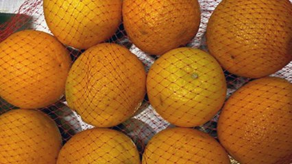 Lemons, Limes, Oranges, Potatoes Recalled in Several States Over Listeria Concerns