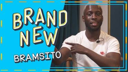 Qui est Bramsito, le jeune protégé de Booba ?