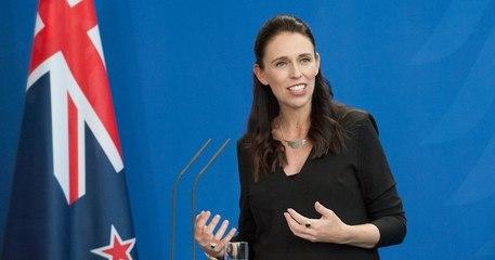 Coronavirus : la Nouvelle-Zélande ordonne le reconfinement de sa plus grande ville, Auckland