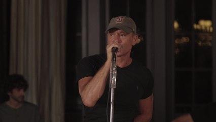 Tim McGraw - 7500 OBO