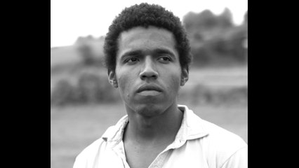 Benjamin Booker - Have You Seen My Son?