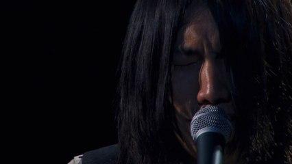 Ryujin Kiyoshi - Kaze Mo Bara Mo Yuki Mo Boku Mo