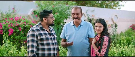 Jimmy We veedinte aiswaryam  malayalam new movie part 2