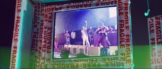 Mix Premier - Hommage à DJ Arafat (Clip Officiel)
