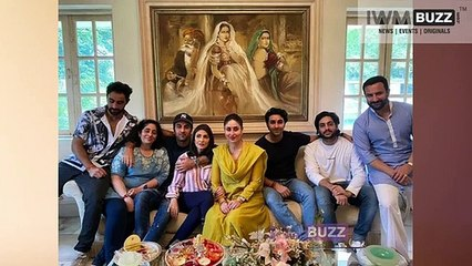 Kareena Kapoor pregnant for the second time