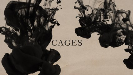 We The Kingdom - Cages