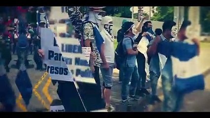 Noticiero en Linea - El Primer Notciero Digital de Nicaragua. #AsiComoSuena
