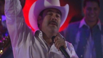 """Sergio Vega """"El Shaka"""" - La Número 20"""