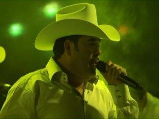 """Sergio Vega """"El Shaka"""" - El Ayudante"""