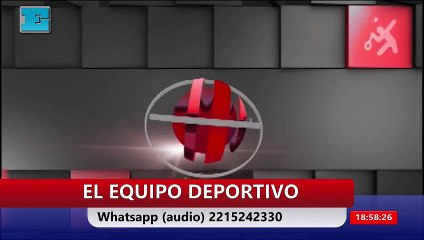 FM La Redonda (268)