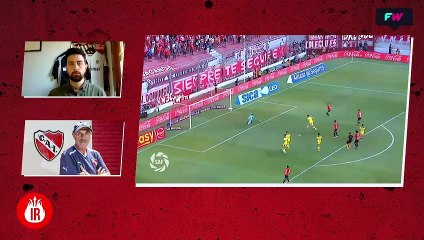 InfiernoRojo TV #69 - #ChivoEnIRTV