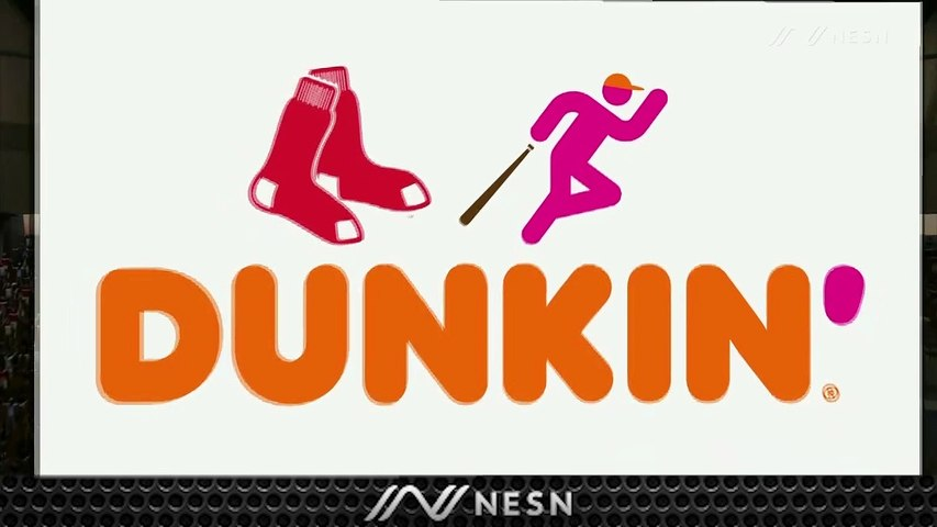 Dunkin' Poll: Will There Be A .400 Hitter This MLB Season?