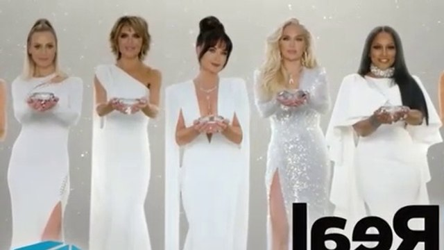 The Real Housewives of Beverly Hills - S10E14 - August 13, 2020 -- The Real Housewives of Beverly Hills - S10E15 -