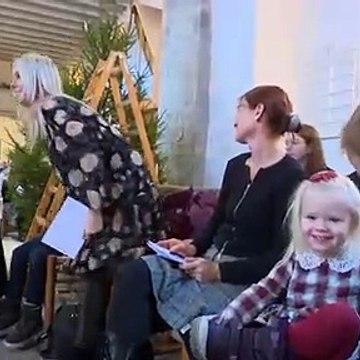 17 Nyheder | Hele udsendelsen | 24-12-2019 | TV2 BORNHOLM @ TV2 Danmark