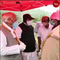 As rescue operations continue, Kerala CM and Governor visit Idukki landslide site