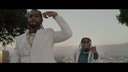Dave East - Mission