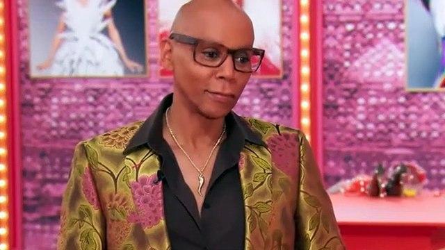 RuPauls.Secret.Celebrity.Drag.Race S01E03