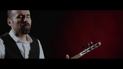 Cemo Yılmaz - Ey Ömrüm (Official Video)