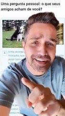 Ação Creatror 3_Cesinha - Vest Faesa 2020_2