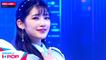 [Simply K-Pop] YUKIKA(유키카) - SOUL LADY(서울여자) _ Ep.427