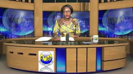 Actualité du Mali en bamanankan- Jeudi du 13 08 20
