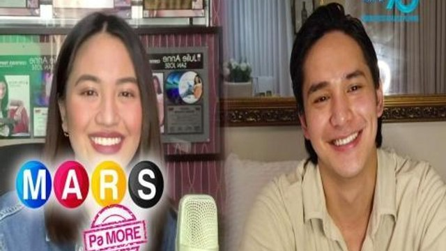 Mars Pa More: Creative long-distance dating tips for the New Normal | Mars Sharing Group