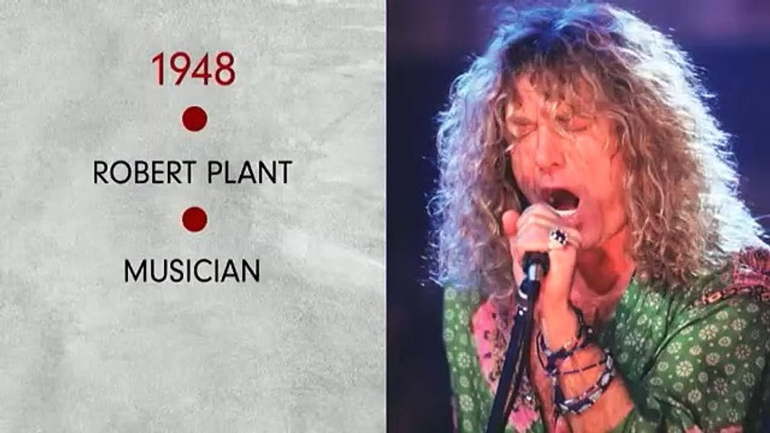 On This Day: August 20 - Don King, Theory of Evolution, Amy Adams | Biography
