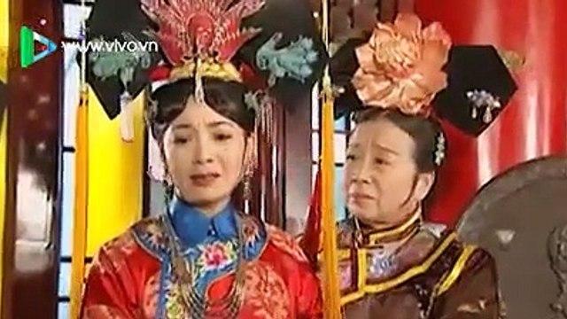 Xem phim Hoàn Châu Cách Cách tập 46 - Phần 2