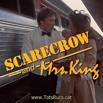 L'Espantaocells i la Sra. King 1x12(12) Perduda i trobada [DvbRip+TvRip][TotsRucs.cat]