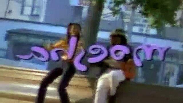 Moesha Season 3 Episode 20 This Time You've Gone Too Far