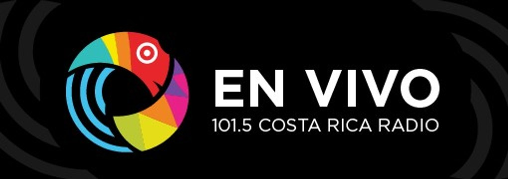 101.5 Costa Rica Radio