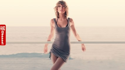 Taylor Swift - Love Story (Disco Lines Remix)