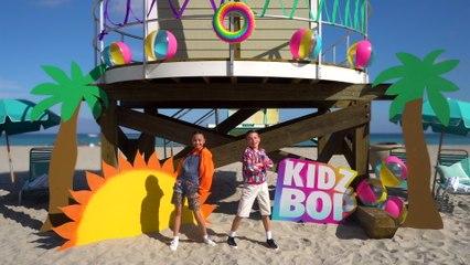KIDZ BOP Kids - 2020 Vision