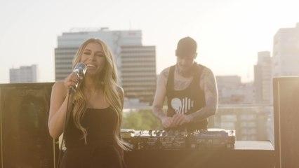 DJ Herzbeat - Du bist schön