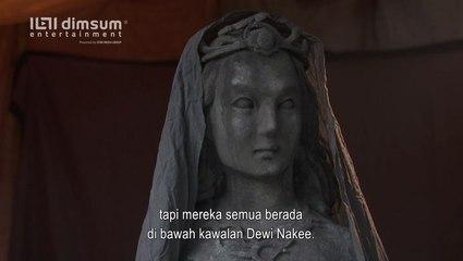 Nakee Trailer Bm Sub New Logo