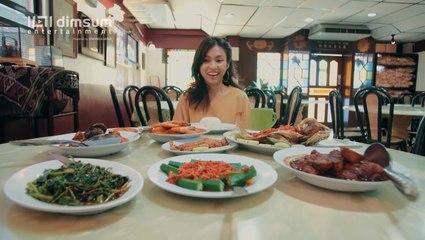 #Mymalaysia Melaka– Sudah Makan Official Trailer