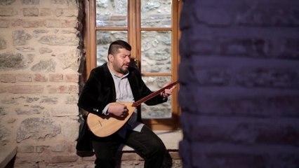 Kutsal Evcimen - Nazlı Yar (Official Video)