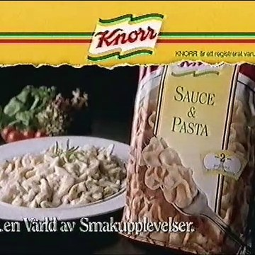 TV4 - Reklam + Nyheterna + Vädret + trailer, lördag 29 april 1995