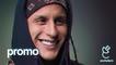PROMO: Bienvenidos a Latinoamérica