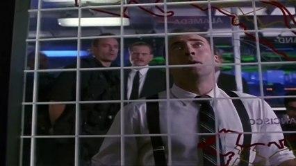 The Rock Movie 1996 Sean Connery Nicolas Cage Ed Harris Video Dailymotion