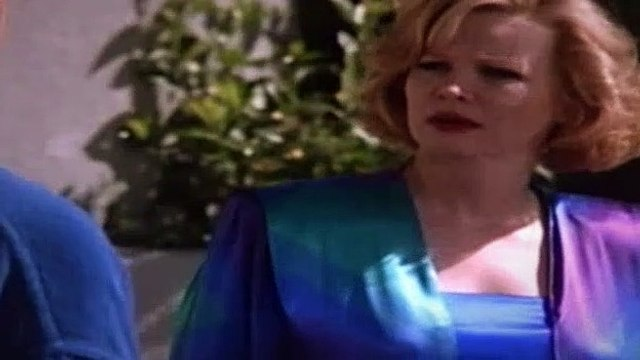 Beverly Hills BH90210 Season 2 Episode 17 - Chuckies Back