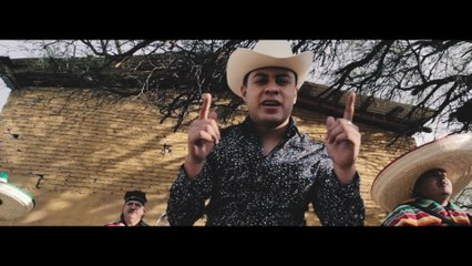 Cano Aguilar - Mis Tres Animales